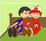180px-And the next papa s restaurant is