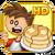Pancakeria HD Logo.png