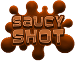 Saucy shot.png