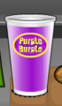 Burple purple.png