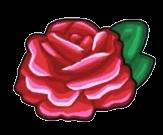 Fryst rose.png