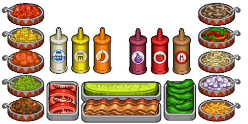 Topping hot doggeria.png