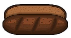 Pumpernickel bun.png