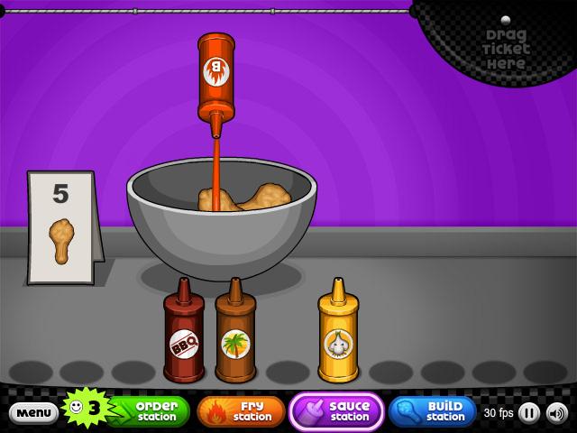 Fil:Screenshot 07.jpg