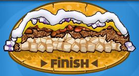 File:Doan's Perfect Taco.png