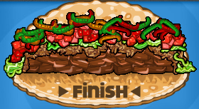 File:Xandra's Perfect Taco.png