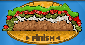 File:Penny's Perfect Taco.png