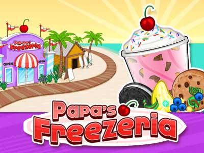 File:Papa's freezeria.jpg