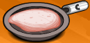 File:Chicken (Taco Mia).png