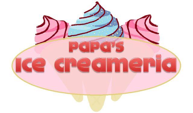 File:Ice Creameria.jpg