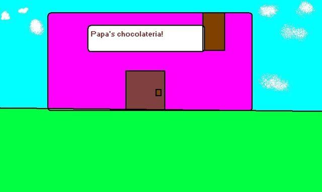 File:Papa's chocolateria!.jpg
