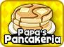 File:Papa's Pancakeria.jpg