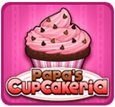File:Papap´s cupcakeria.png