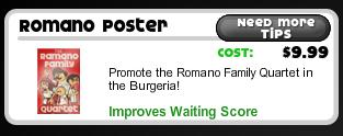 File:RomanoPoster2.JPG