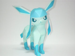 File:Pokemon-glaceon-papercraft-001.jpg