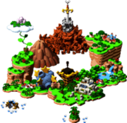 200px-SMRPG Map