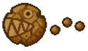 File:Stone Chomp.png
