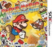 540px-Paper mario sticker star box-art