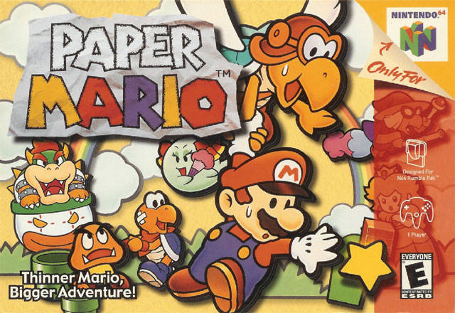 Datei:Paper Mario Box Art.jpg