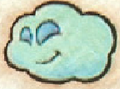 IcePuff.png