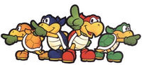 File:Koopa Bros together.jpg