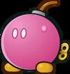 Bulky Bob-omb.png