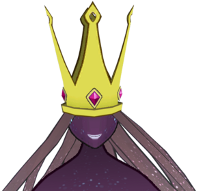 The Shadow Queen.png