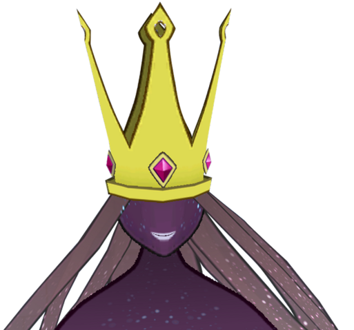 Archivo:The Shadow Queen.png