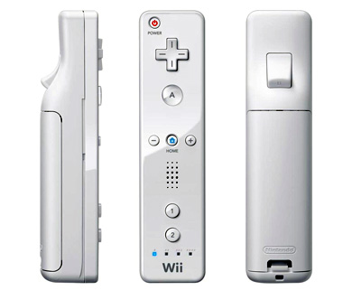 File:Wiimote.jpg