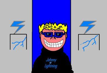 File:366px-Johnny Lightning.jpg