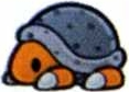File:Stone Buzzy.jpg