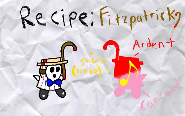 File:RecipecardFitz.png