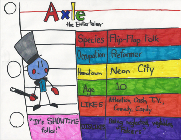 File:Axle.png