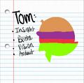 Thumbnail for version as of 22:51, September 9, 2012
