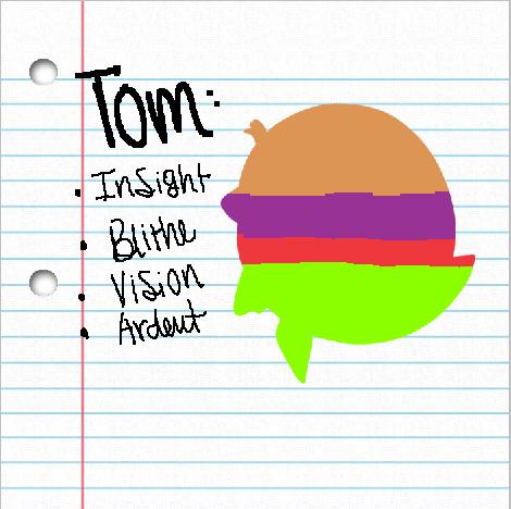File:TomRecipe.png