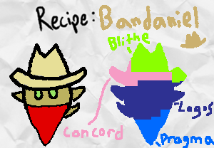 File:Bananiel Recipe Card.png