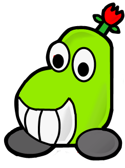 File:BeanieIcon.png