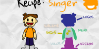 Singerboy41