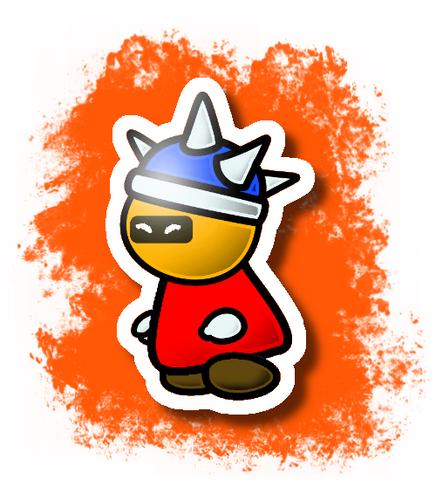 File:Grunt sticker.png