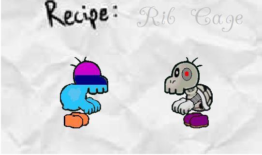File:Recipe for Rib Cage.JPG