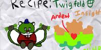 Twigfeld