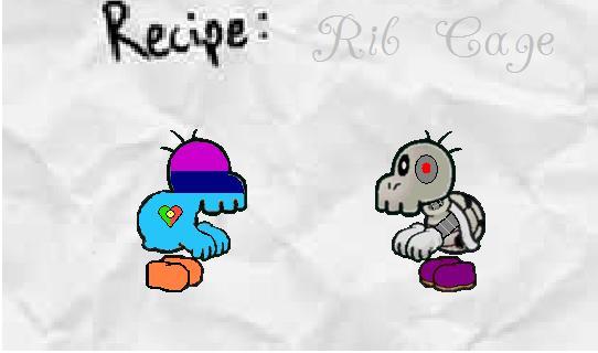 File:Recipe for Cage.JPG