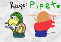 Thumbnail for version as of 16:30, December 2, 2012