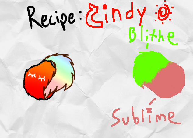 File:Cindy Recipe.png