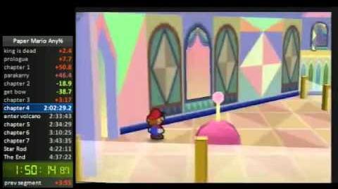 Thumbnail for version as of 23:56, November 29, 2012