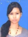 File:Aparna(2-42).jpg