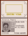 Impor passport open.png