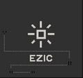 Ezic passport decoder.png