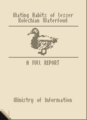 Secret documents.png