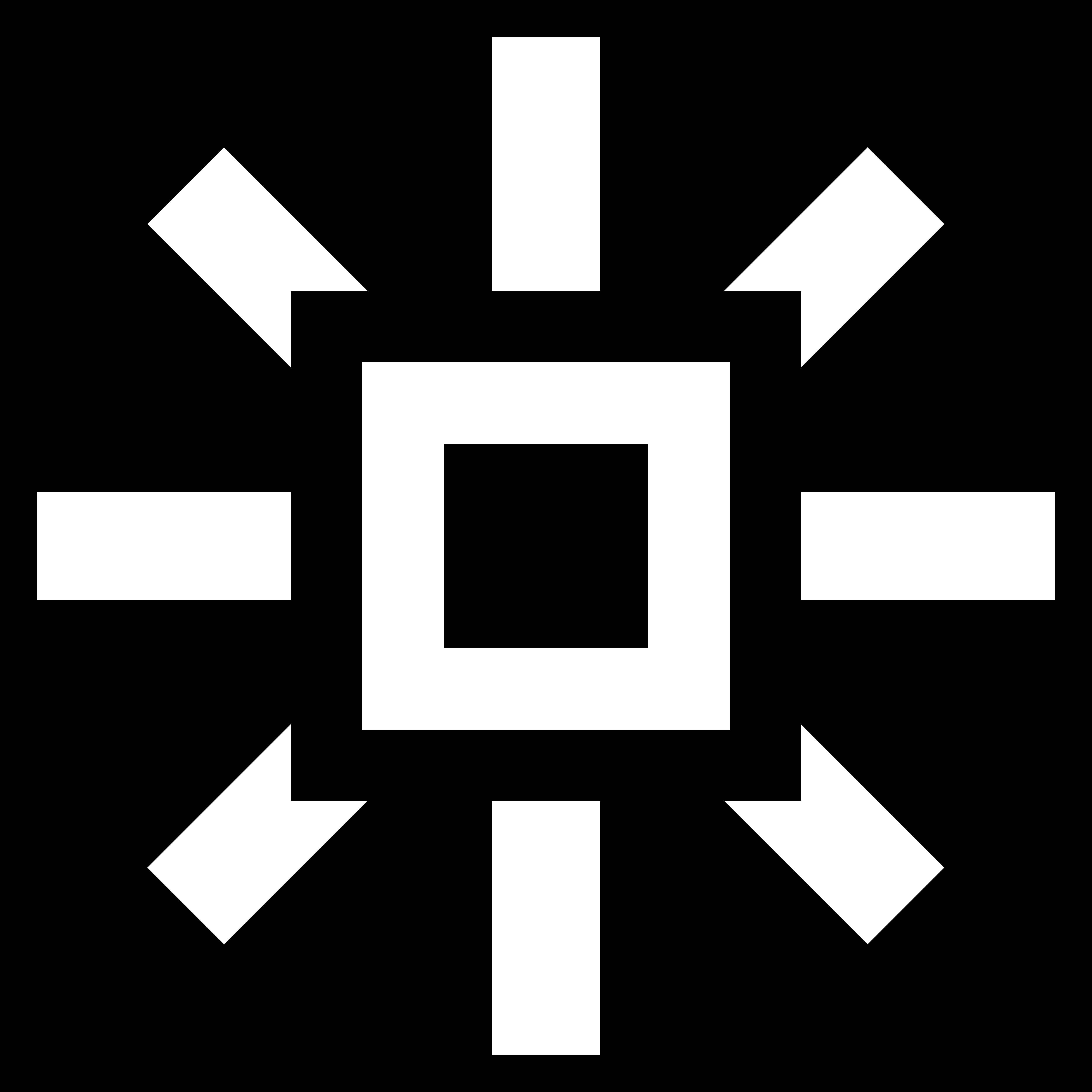 File:Ezic ending logo.png